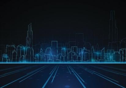A jornada da indústria para 2018 e além