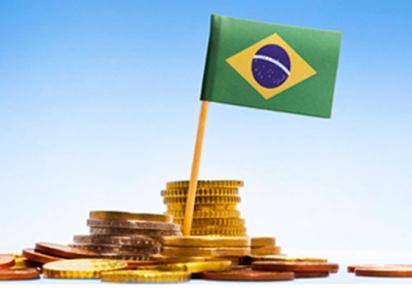 Balança comercial tem superávit de US$ 1,3 bi na 1a. semana de outubro