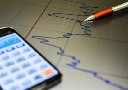 Balança comercial tem superávit de US$ 1,7 bilhão na 2a. semana de outubro