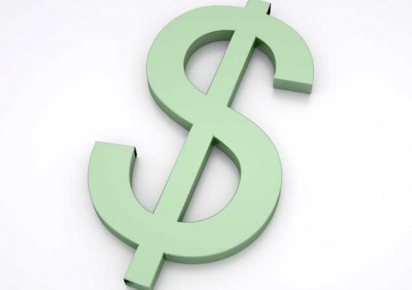 Balança tem superávit de US$ 1,363 bilhão na 3a. semana de junho