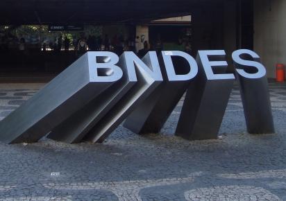 BNDES vai quebrar se devolver R$200 bilhões à União