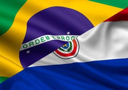 Brasil e Paraguai buscam maior aproximação no agronegócio