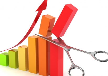 Brasil precisa reequilibrar contas e elevar produtividade para crescer