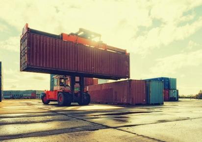 Brasil registra maior salto de exportação do G20 em 2017