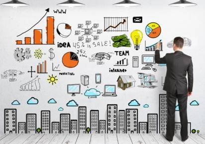 Brasil tem 300 startups do agronegócio