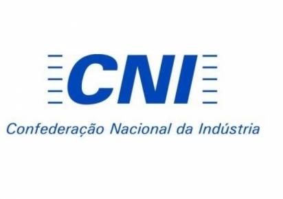 CNI Copom acertou ao reduzir Selic, para indústria juros podem cair para 5,25