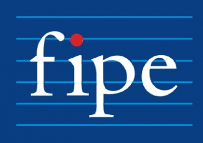 Com câmbio, Fipe eleva projeção do IPC do mês de 0,28 para 0,31