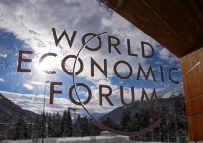 Em Davos, Meirelles diz que Brasil pode superar crescimento de 3 em 2018