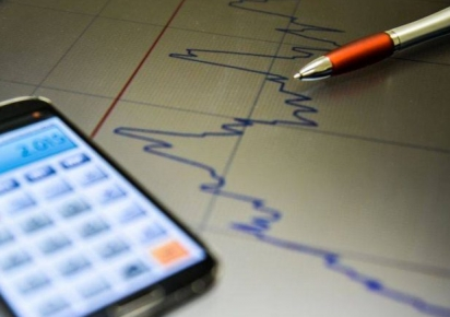 Governo corta projeção para PIB em 2019 pela metade, a 0,81