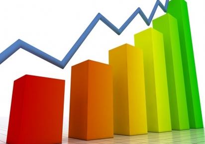 Governo prepara medidas para aquecer economia após reforma da Previdência