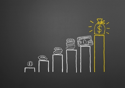 Indicador de investimentos cresce 1,3 em maio, aponta Ipea