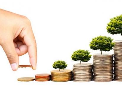 Indicador de investimentos tem crescimento de 9,6 no 3o. trimestre