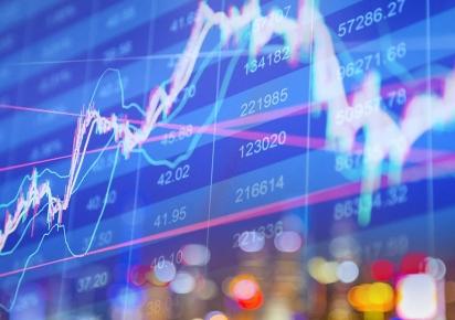 Investimentos na economia crescem 0,7 em junho ante maio, diz Ipea