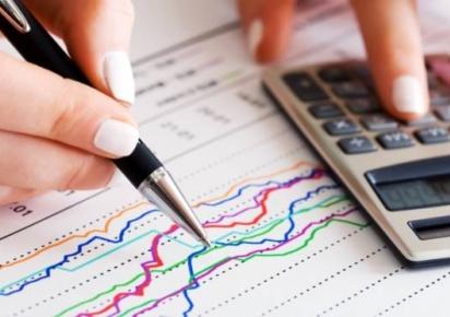 Mercado volta a prever inflação menor e PIB maior para 2017