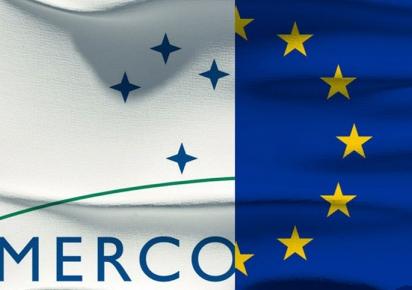 Mercosul e UE voltam a negociar, sem grandes expectativas