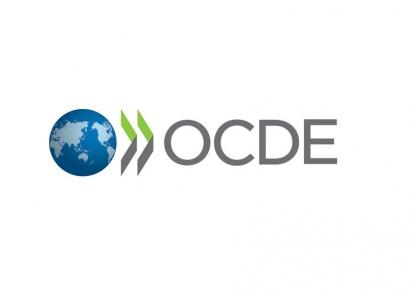 OCDE diz que economia brasileira deve crescer 1,9 em 2018