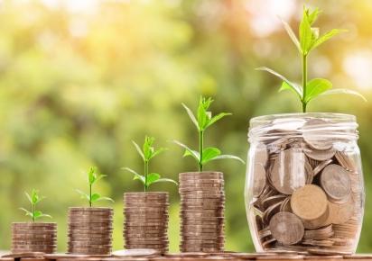 Organismos internacionais lançam plataformas de conhecimento sobre indústria e finanças sustentáveis