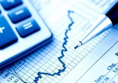 PIB somou R$ 6,267 trilhões e caiu menos em 2016, mostra cálculo final do IBGE