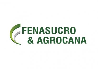 Potencial da bioeletricidade será discutido na Fenasucro e Agrocana