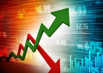 Prévia da inflação fica em 0,58 em outubro