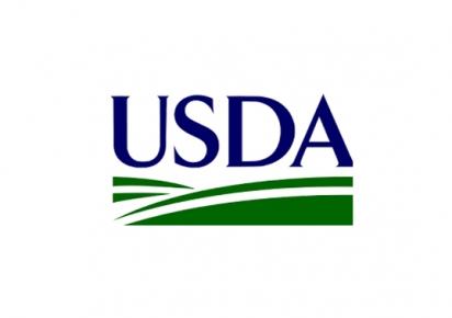 Produção de açúcar do Brasil deve alcançar 39,7 mi t em 2017 18, diz USDA
