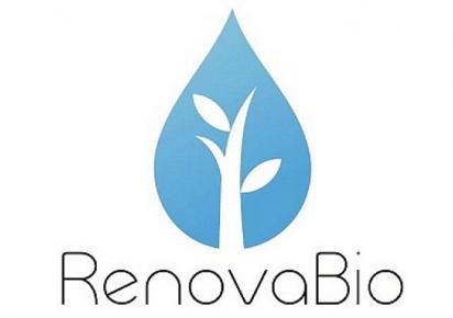 RenovaBio segue para sanção presidencial