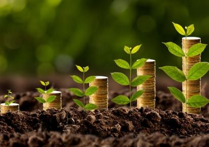 Safra 2019/20 inicia com avanço de 23 nas contratações de crédito rural, diz governo
