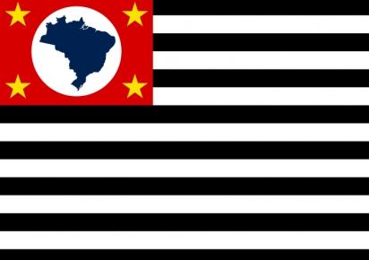 São Paulo poderá ser segundo maior produtor nacional de petróleo nos próximos dez anos