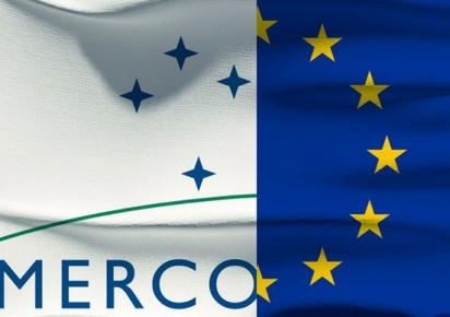 Sete países da UE pedem conclusão de acordo com o Mercosul