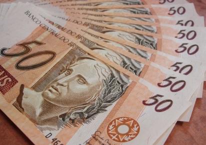 Só 8 dos brasileiros conseguiram poupar para investir no ano passado