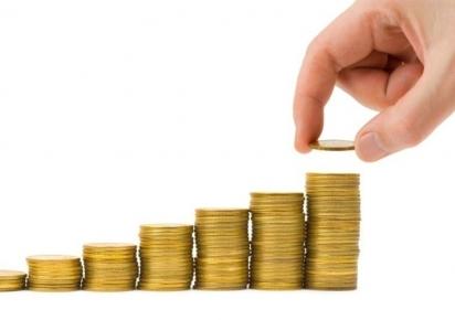 Superávit da balança comercial na 4a. semana de março é de US$ 721 mi