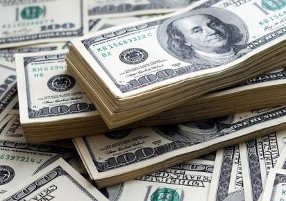 Superávit da balança comercial chega a US$ 50 bilhões na parcial deste ano