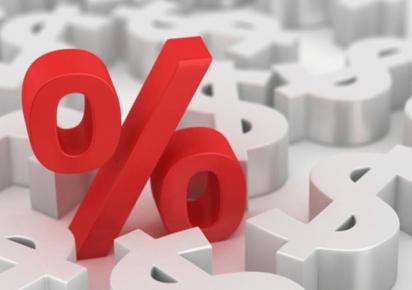 UBS corta previsão de Selic para final de 2019 a 4,75