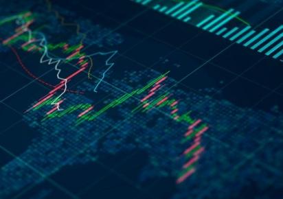 Veja os 5 principais eventos da economia nesta semana