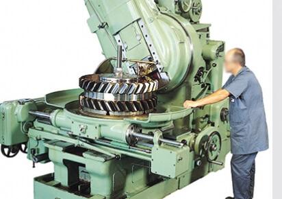 Fresadora De Dentes Magg Sh-100