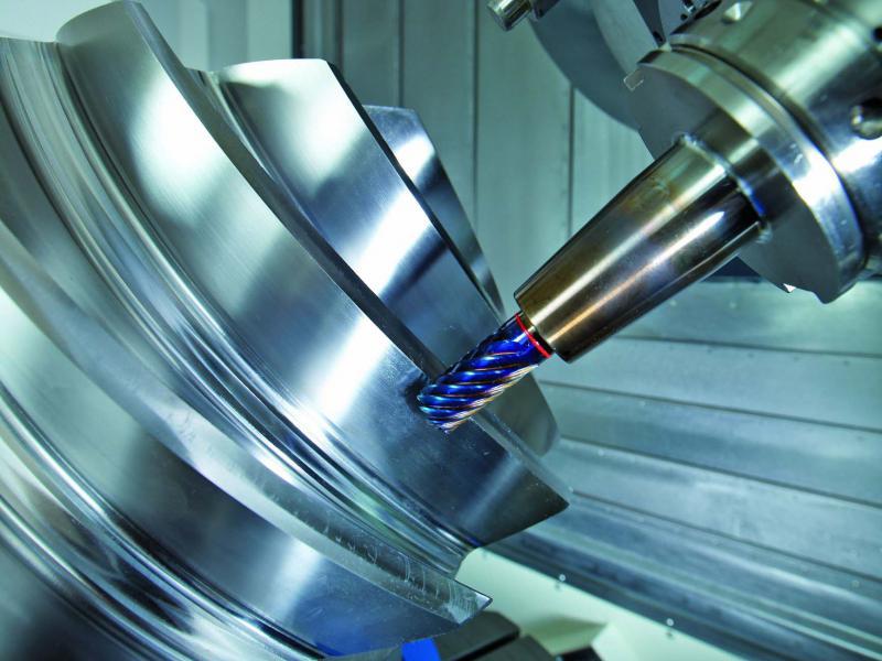 Engrenagem cônica helicoidal preço