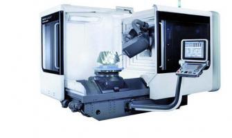 Engrenagem conica helicoidal preço