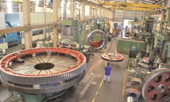 Fabricantes de engrenagens no brasil