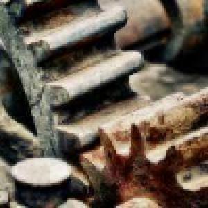 A crise da indústria paulista