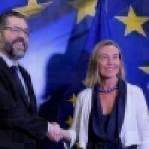 Acordo Mercosul UE favorece agro, mas afeta até setores como genéricos