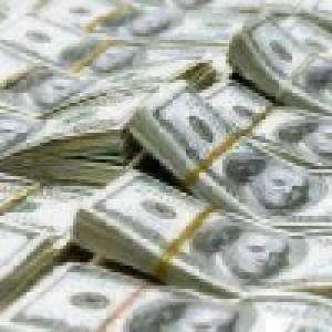 Agro deve exportar US$ 100 bilhões neste ano, diz Maggi