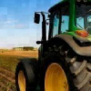 Agronegócio impulsiona setor de máquinas agrícolas