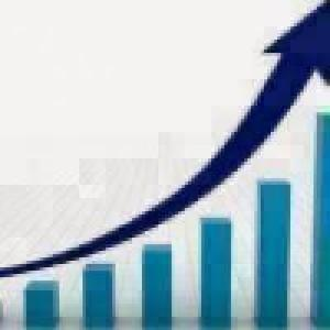 Balança comercial tem superávit de US$ 1 bilhão no início de junho
