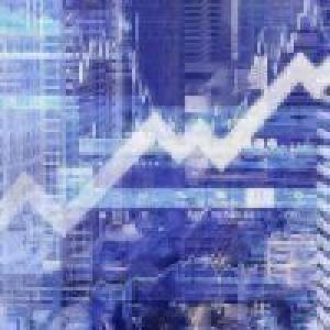 Balança comercial tem superávit de US$ 409 milhões na 3a. semana de julho