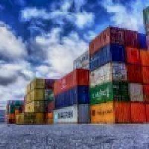 Balança comercial tem superávit de US$ 701 milhões na 3a. semana de agosto