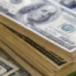Balança comercial tem superávit de US$608 milhões na 3a. semana de fevereiro