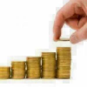 Balança do país tem superávit de US$ 700 milhões na terceira semana de novembro