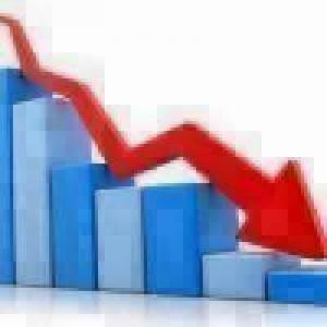 Banco Central reduz para 0,8 estimativa de alta do PIB em 2019