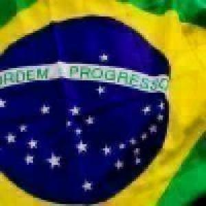 Brasil cai para 27o. lugar entre os maiores exportadores