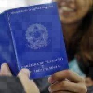 Brasil cria 34,3 mil empregos formais em janeiro, diz Ministério da Economia